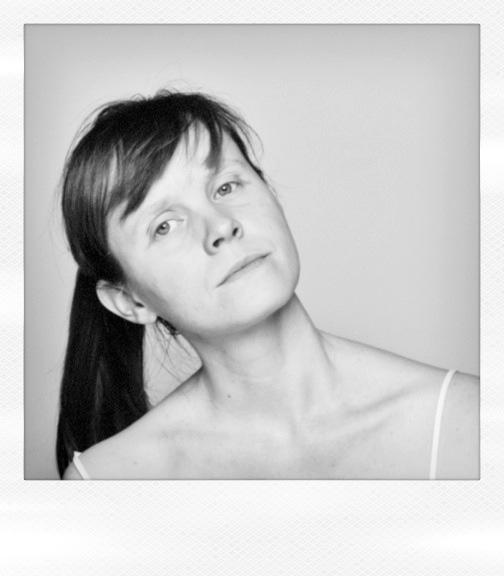 Anne Mareike3019