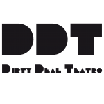 Dirty Deal Theatro