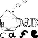 DADCafe