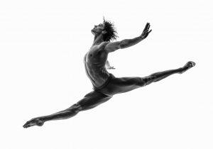 19. Starptautiskais baleta festivāls. Baleta zvaigznes Jūrmalā @ Dzintaru koncertzālē