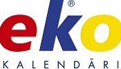 Eko_logo
