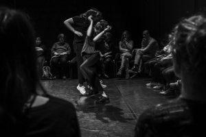 """CONNEXT (Latvija, Igaunija). Festivāls """"Vides deja"""" Lūznavā @ Lūznava"""