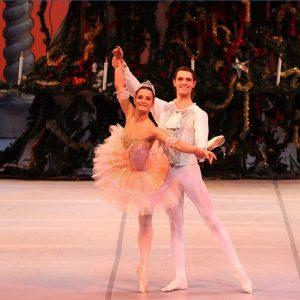 RIEKSTKODIS. Latvijas Nacionālā opera un balets @ Latvijas Nacionālā opera un balets