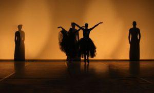 IESPĒJAMS X. Latvijas Nacionālā opera un balets @ Latvijas Nacionālā opera un balets