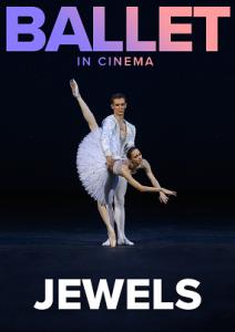 """DĀRGAKMEŅI. Baleta tiešraide no Maskavas Lielā teātra @ """"Kino Citadele"""" un Maskavas namā"""